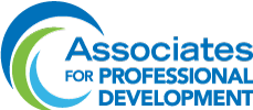 Associates for Professional Development